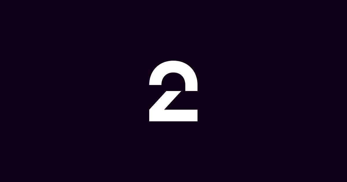 (c) Tv2.no