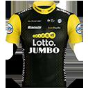 LottoNL-Jumbo